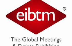 Thank you for visiting us at EIBTM 2014!